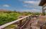 Deck views facing East