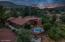 185 Deer Pass Drive, Sedona, AZ 86351