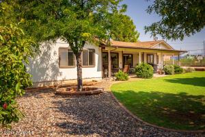 1599 S Aspaas Rd, Cornville, AZ 86325