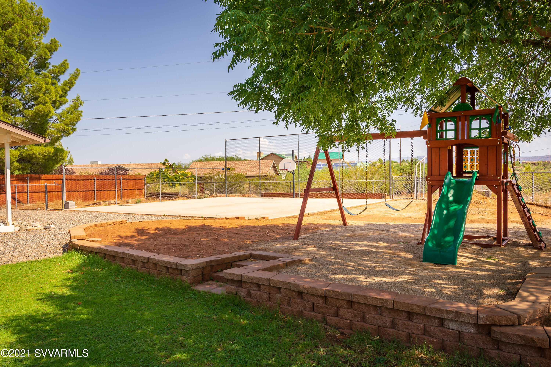 1599 S Aspaas Rd Cornville, AZ 86325