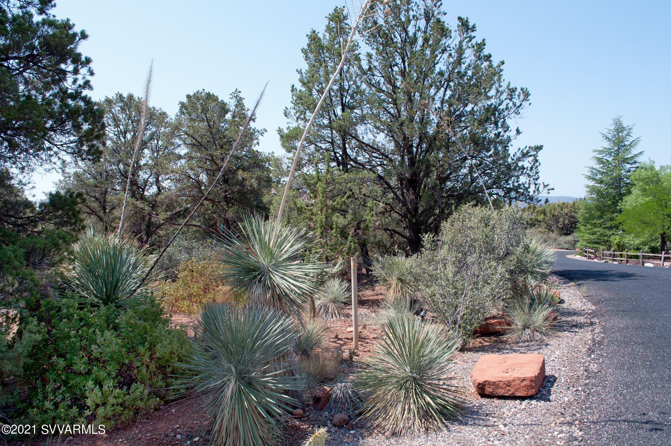65 Shotgun Drive Sedona, AZ 86336