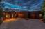 315 Acacia Drive, Sedona, AZ 86336