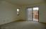 165 Verde Valley School Rd, 26, Sedona, AZ 86351