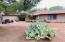 125 Indian Ruin Rd, Sedona, AZ 86351