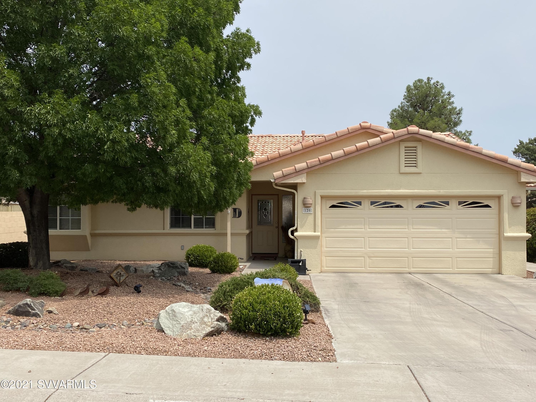 120 E Elm St Cottonwood, AZ 86326