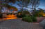 430 Last Wagon Drive, Sedona, AZ 86336