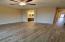 2279 Prospect Circle, Cottonwood, AZ 86326