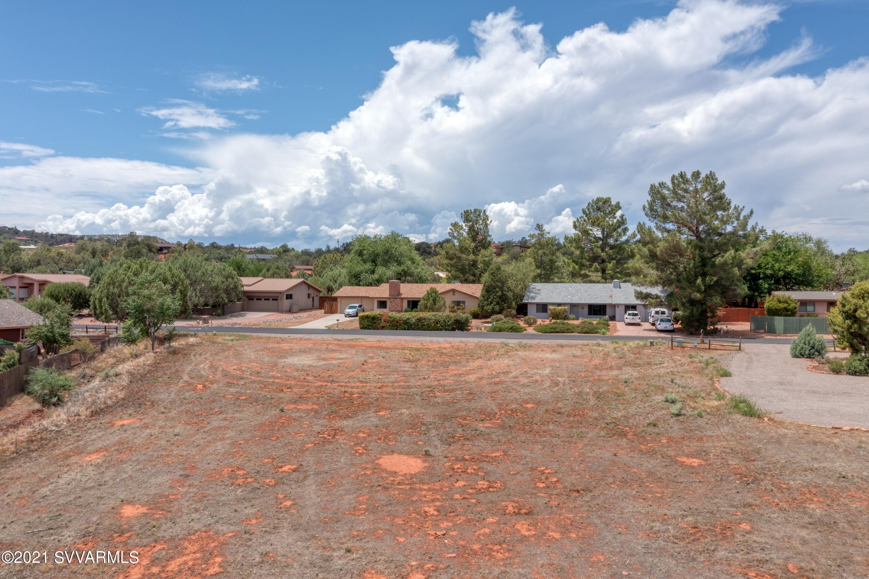 270 El Camino Rd Sedona, AZ 86336