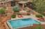 190 Deerfield Rd, Sedona, AZ 86351