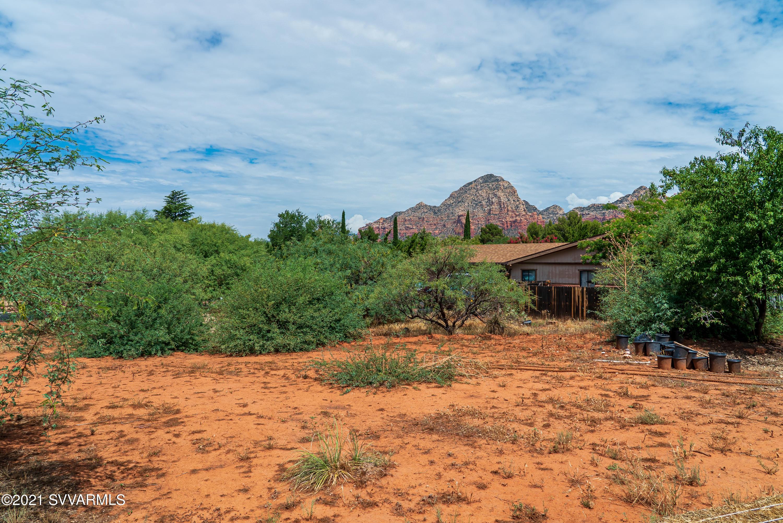 230 Saddlerock Circle Sedona, AZ 86336