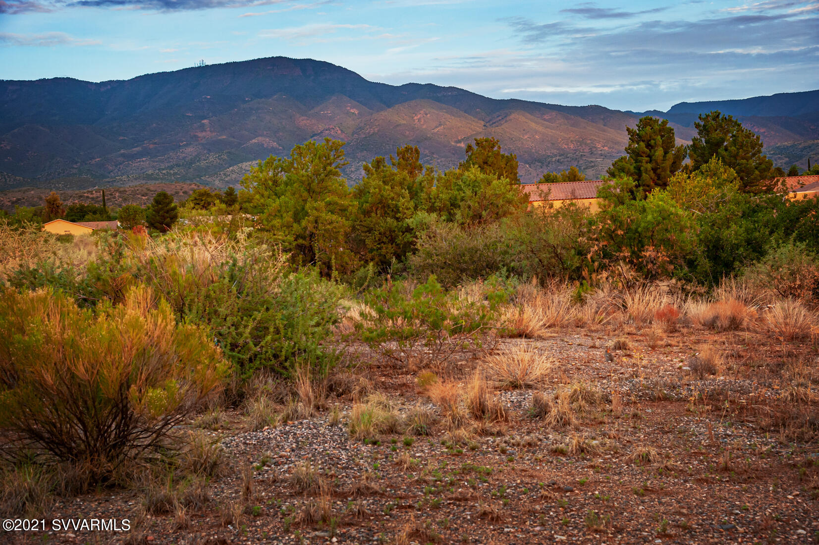 1900-1999 E Camino Real Cottonwood, AZ 86326