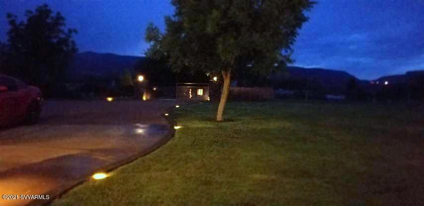 109 W Fort McDowell Place Camp Verde, AZ 86322