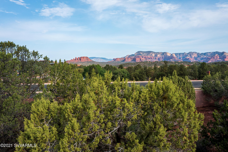 10 Foothills South Drive Sedona, AZ 86336