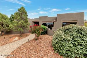 2025 Whippet Way, Sedona, AZ 86336