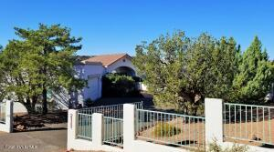 125 Blue Jay Drive, Sedona, AZ 86336