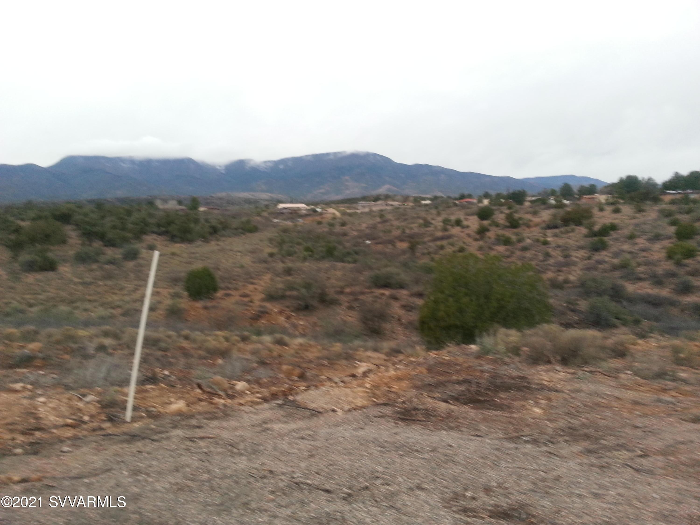 2074 Acoma Drive Cottonwood, AZ 86326