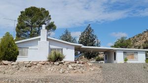 3090 E Martin Way, Cottonwood, AZ 86326