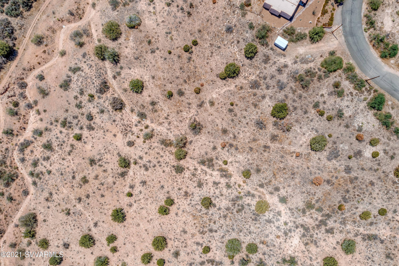 4825 Totem Pole Pass Rimrock, AZ 86335