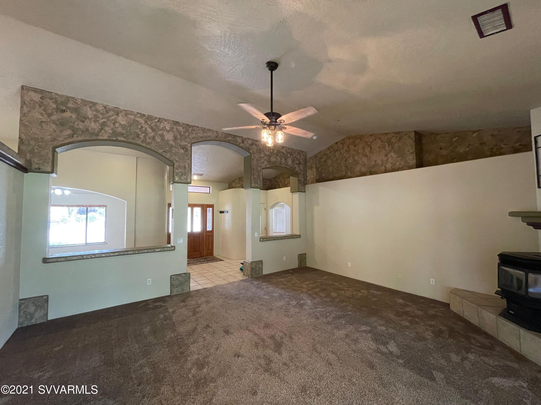 11055 E Brooks Lane Cornville, AZ 86325