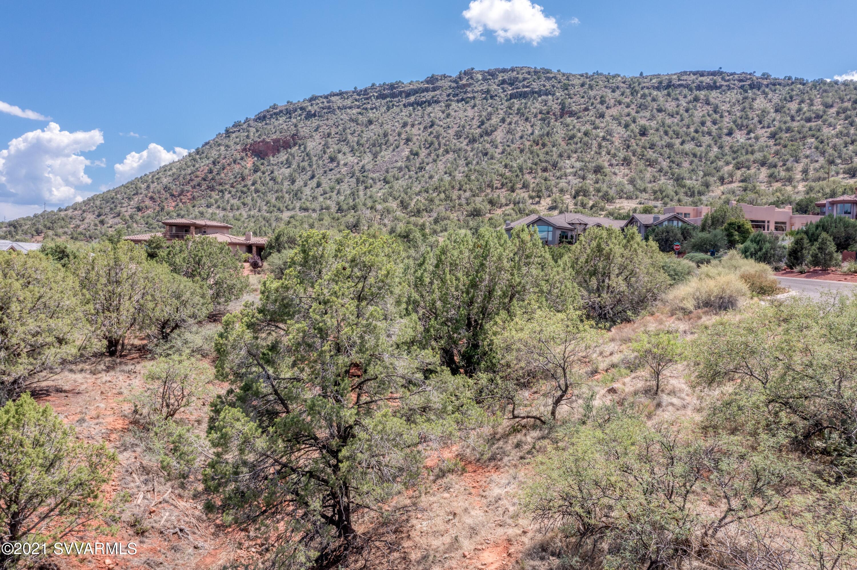 135 Crystal Sky Drive Sedona, AZ 86351