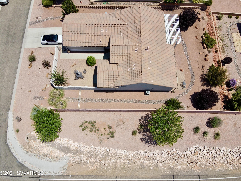 6305 E Juniper Wind Drive Cornville, AZ 86325