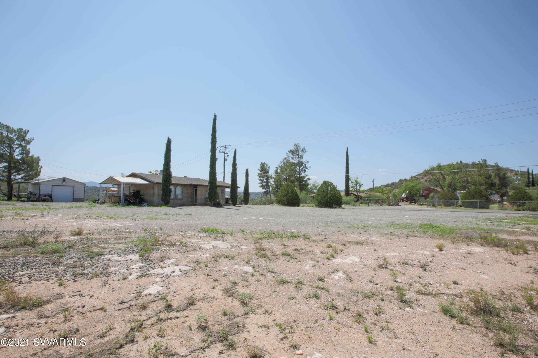 5135 N Montezuma Lake Rd Rimrock, AZ 86335