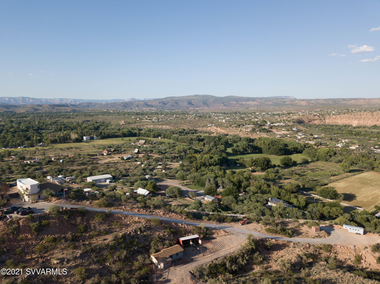 1950 S Loy Rd Cornville, AZ 86325
