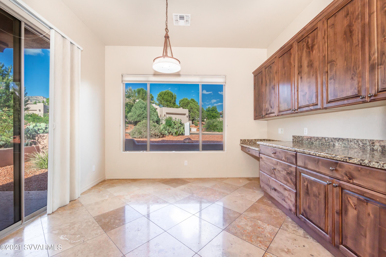 120 Bell Wash Court Sedona, AZ 86351