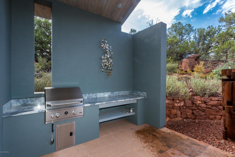130 Painted Pony Drive Sedona, AZ 86336