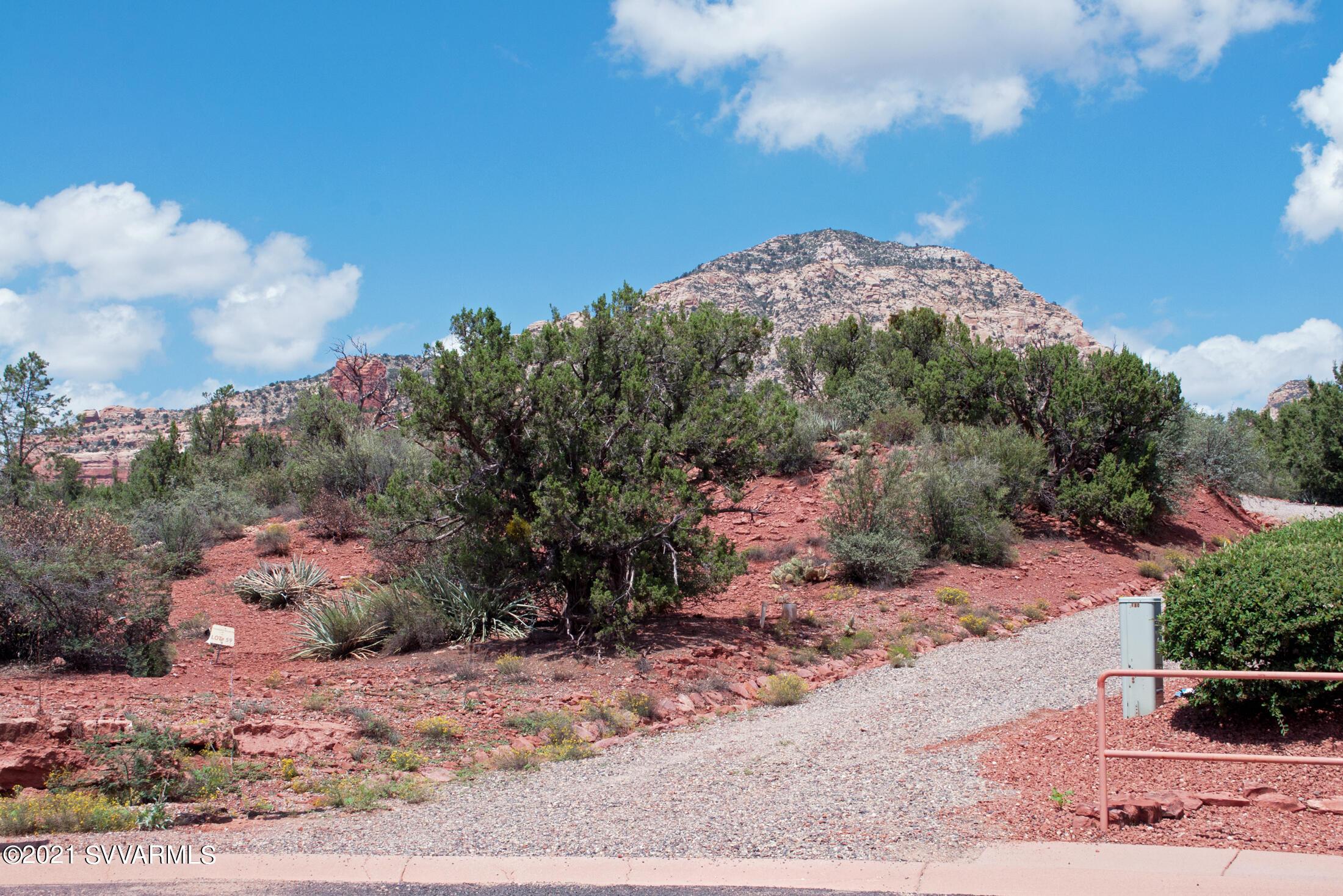 99 Sandstone Drive Sedona, AZ 86336