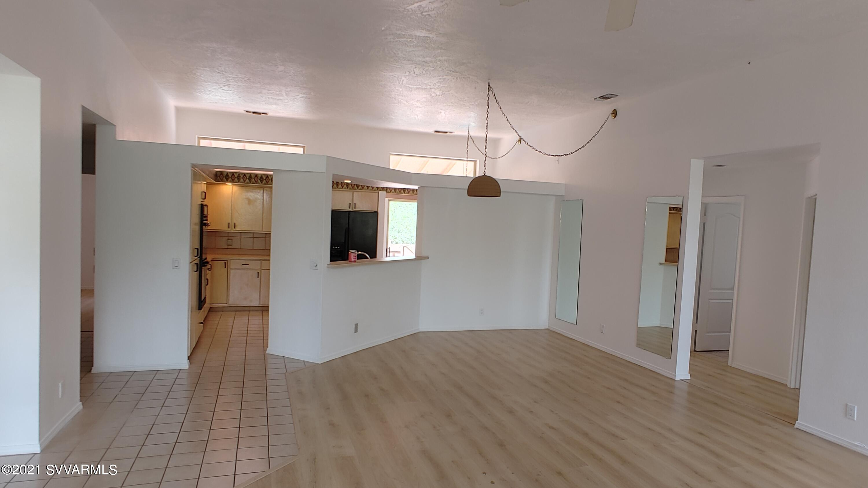 315 Bell Rock Blvd Sedona, AZ 86351