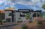 25 El Camino Tesoros, Sedona, AZ 86336