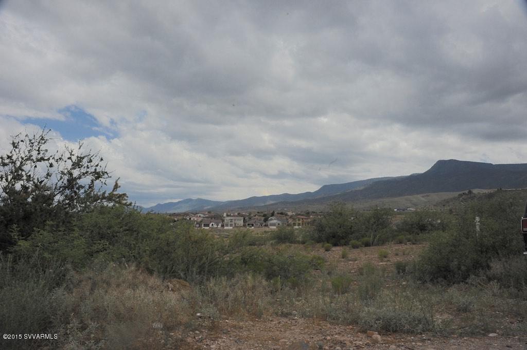 300 Clarkdale Pkwy UNIT A Clarkdale, AZ 86324