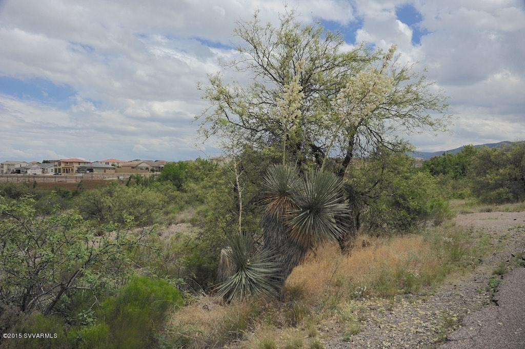 300 Clarkdale Pkwy UNIT B Clarkdale, AZ 86324