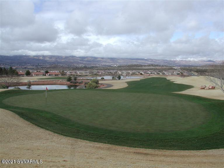4969 E Cedar Creek Drive Cornville, AZ 86325