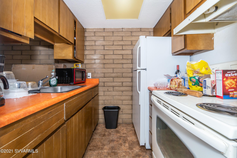 325 Price Rd Sedona, AZ 86336