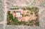 6385 S Cedar Springs St, Camp Verde, AZ 86322