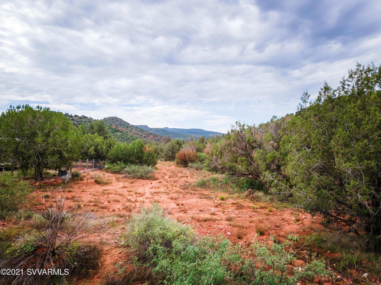 405 Michaels Ranch Drive Sedona, AZ 86336