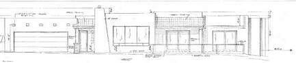 80 Suncliffe Drive Sedona, AZ 86351