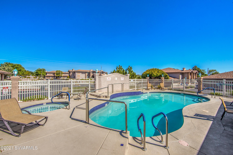 950 E Mingus Ave UNIT #522 Cottonwood, AZ 86326