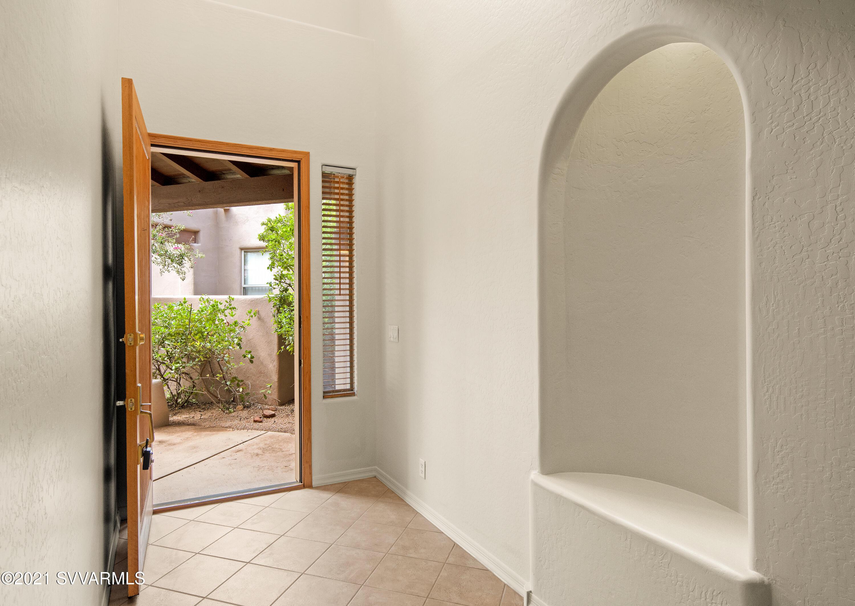 105 Colinas Sedona, AZ 86351