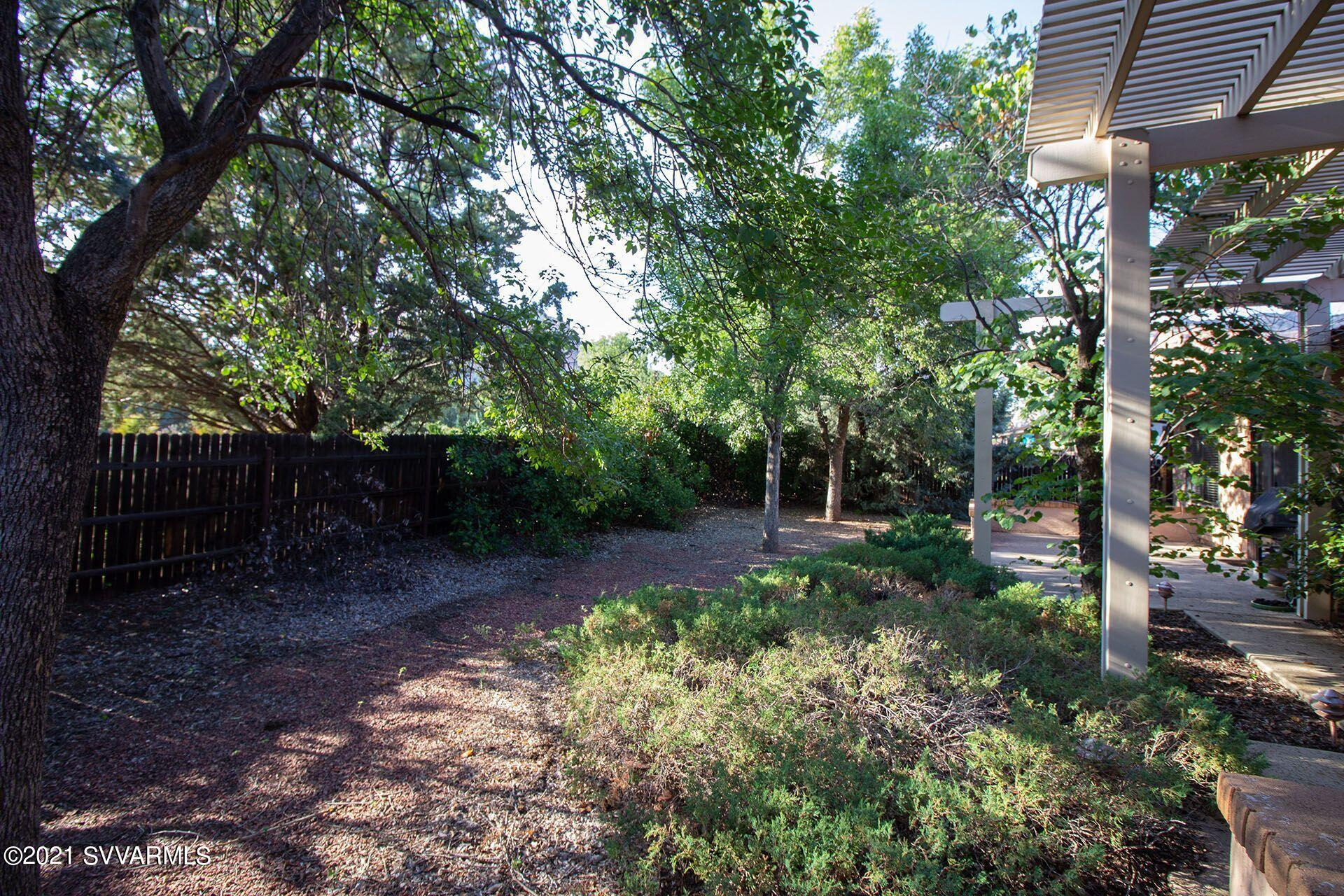 115 Canyon Diablo Rd Sedona, AZ 86351
