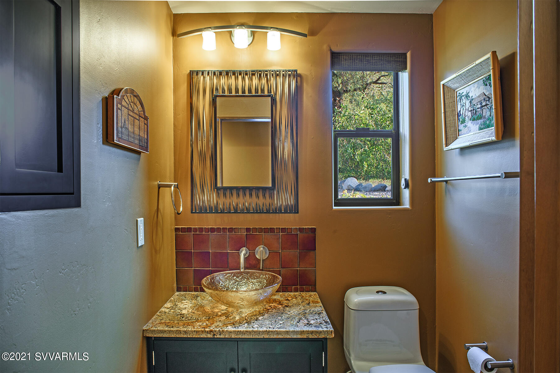 105 Pinto Lane Sedona, AZ 86351