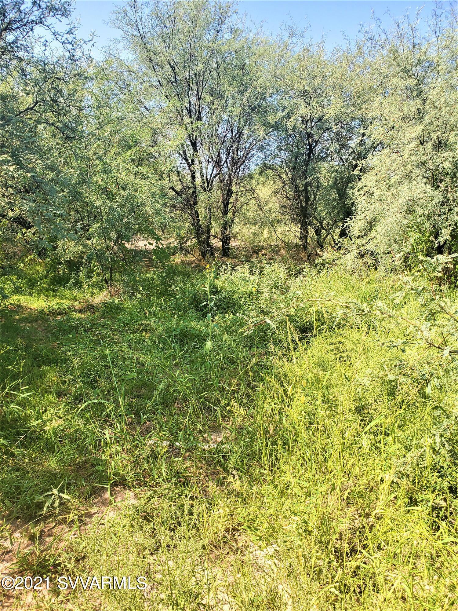 5540 N Debbie Lane Rimrock, AZ 86335