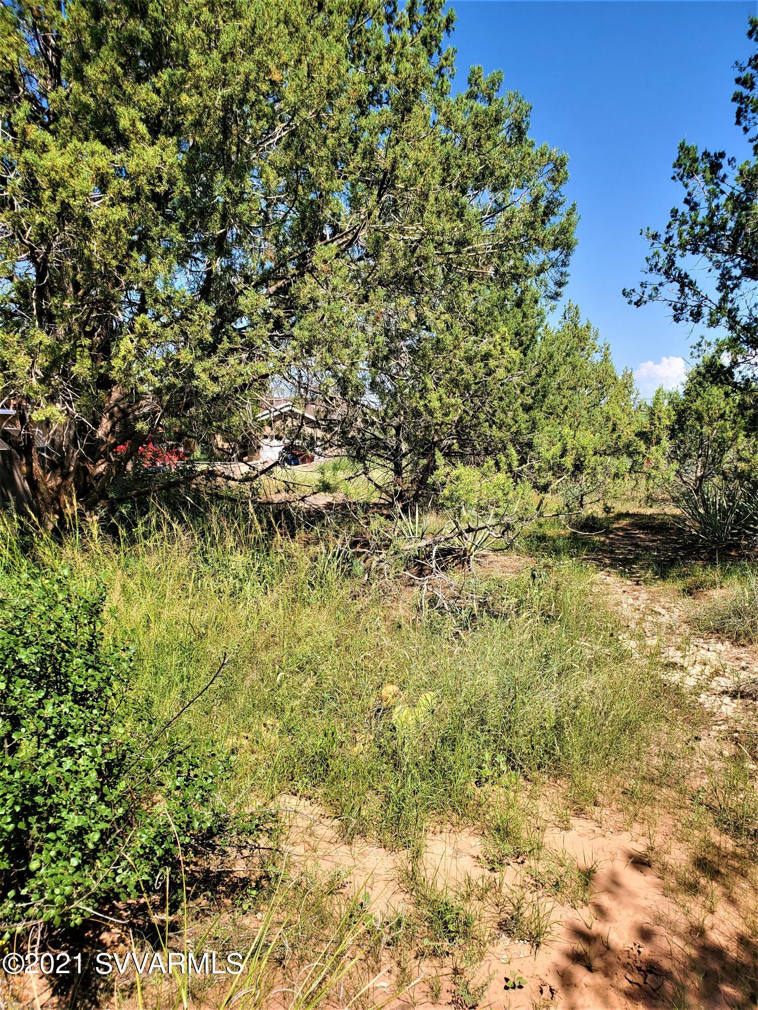 4855 E Valley Lane Rimrock, AZ 86335