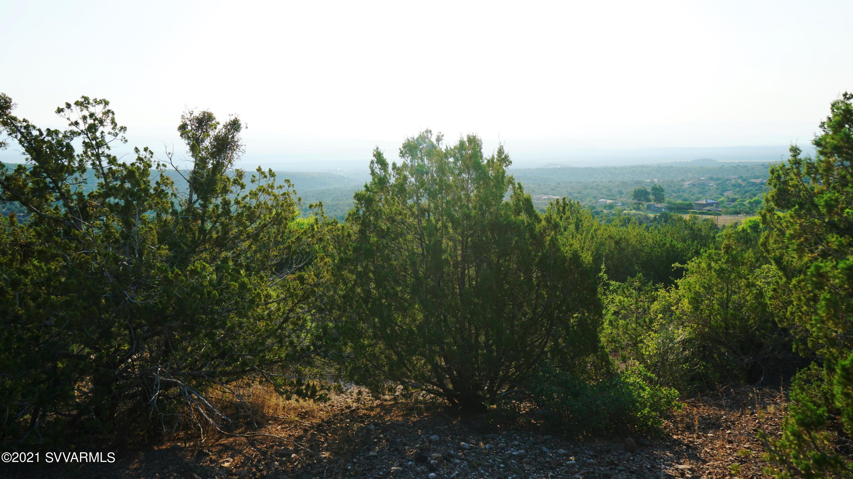0000 W Quail Springs Ranch Rd Cottonwood, AZ 86326