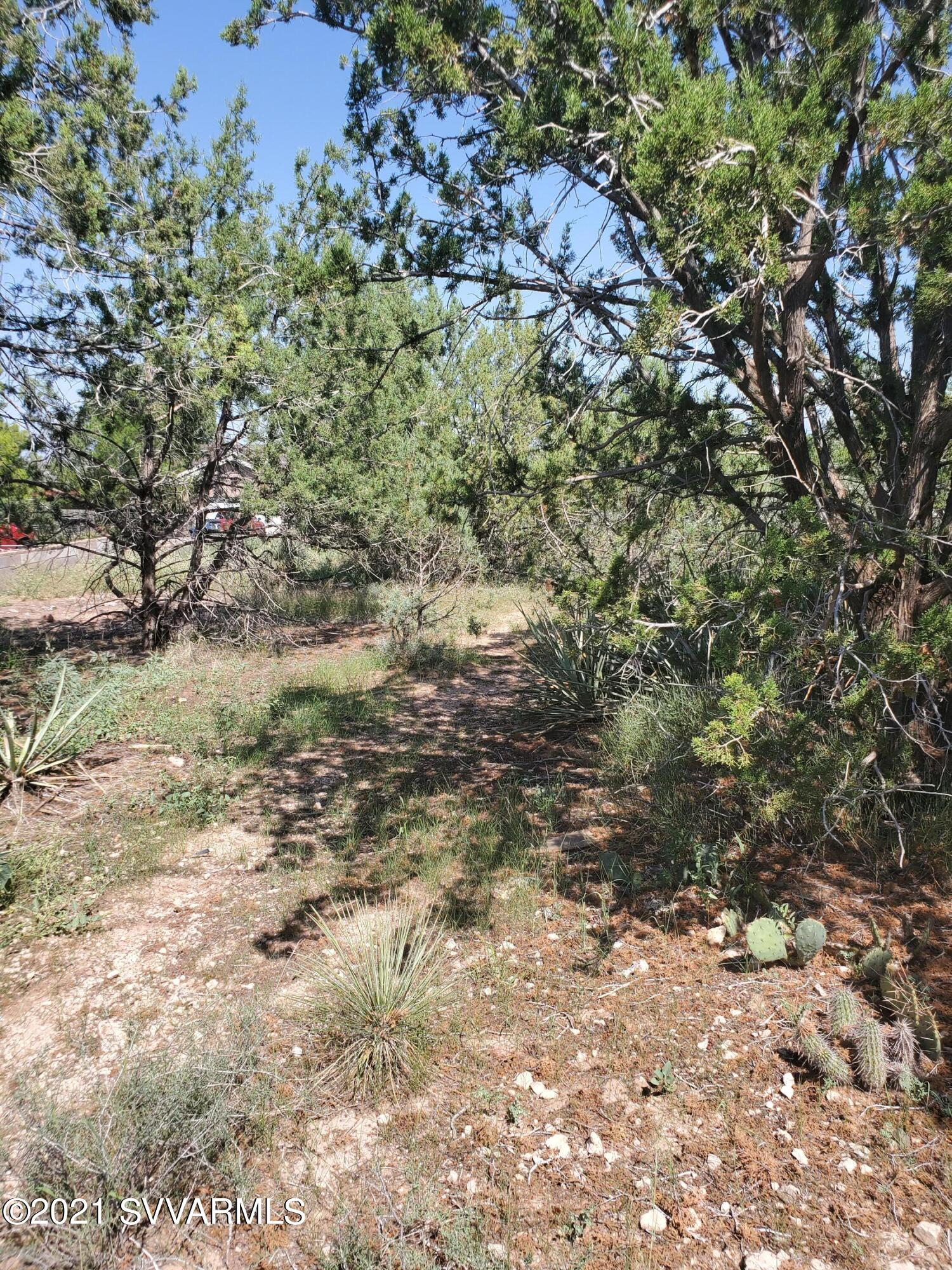 3230 E Robin Lane Camp Verde, AZ 86322
