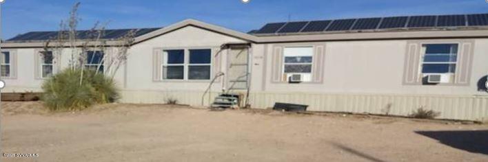 3320 E Millennium Way Rimrock, AZ 86335