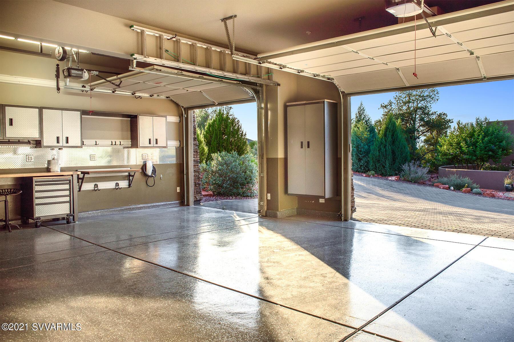 5 Rimstone Circle Sedona, AZ 86336