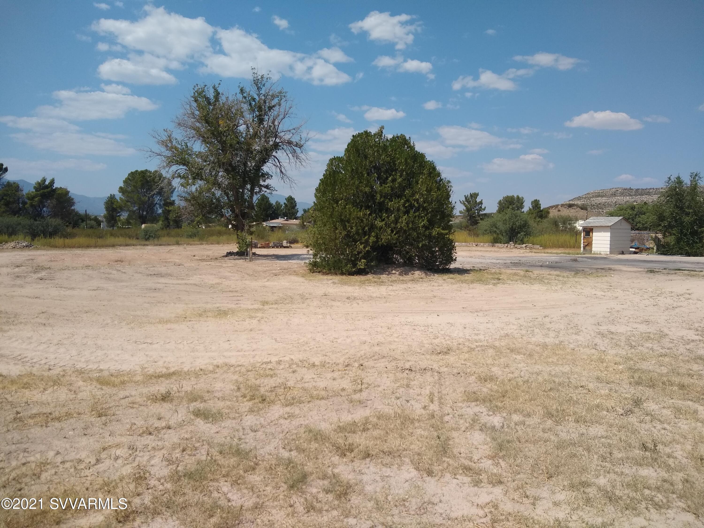 3475 W Middle Verde Camp Verde, AZ 86322